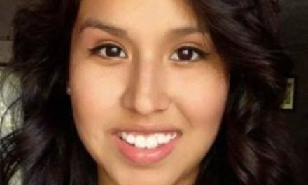 Daughter of Native Activist Frank LaMere Passes