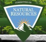 Standing Bear Trail Legislation Progresses Through Committee