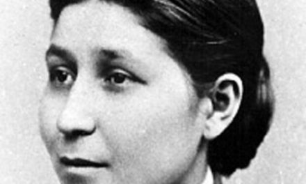 150 Notable Nebraskans: #23 Susan La Flesche Picotte