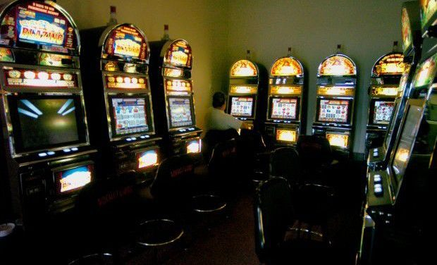 Gaming panel approves tribe's plan for casino near Omaha