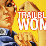 12 trailblazing Nebraska women honored in Durham Museum exhibit
