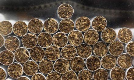 Ho-Chunk entities sue Nebraska officials over tobacco laws
