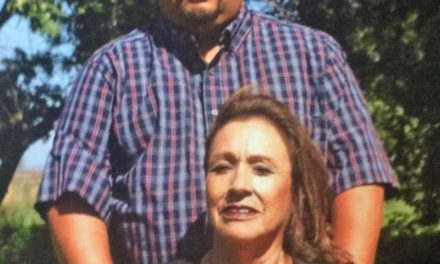 Missing Santee Man Sought