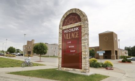 """HoChunk Village"" in Winnebago to expand, adding nearly 300 new housing units"