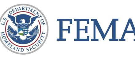 State of Nebraska and FEMA Will Open a Disaster Recovery Center in the Santee Sioux Nation
