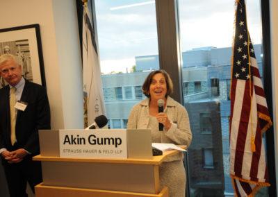 091719 Akin Gump Reception-042