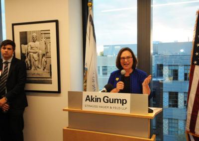 091719 Akin Gump Reception-047