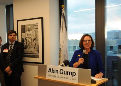 091719 Akin Gump Reception-048