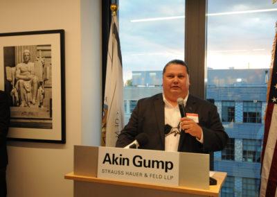 091719 Akin Gump Reception-050