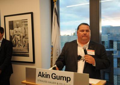 091719 Akin Gump Reception-051