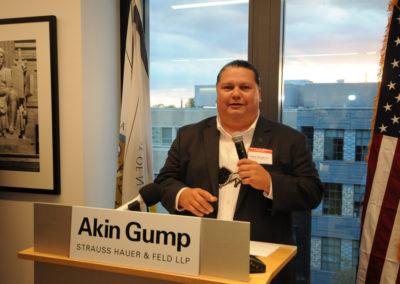091719 Akin Gump Reception-052