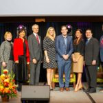 NCIA Director Part of Panel at Smart Women Smart Money Conference