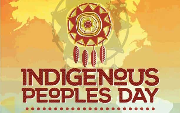 New Native American Holiday Established by Nebraska Legislature
