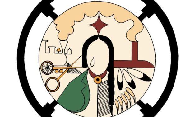 Genoa Indian School Digitizing Project