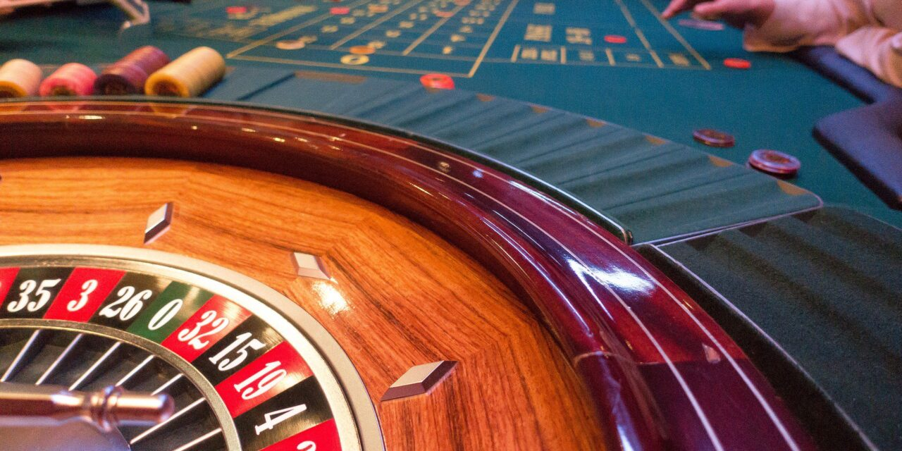 Eighth Circuit gives the go-ahead to contested Iowa casino